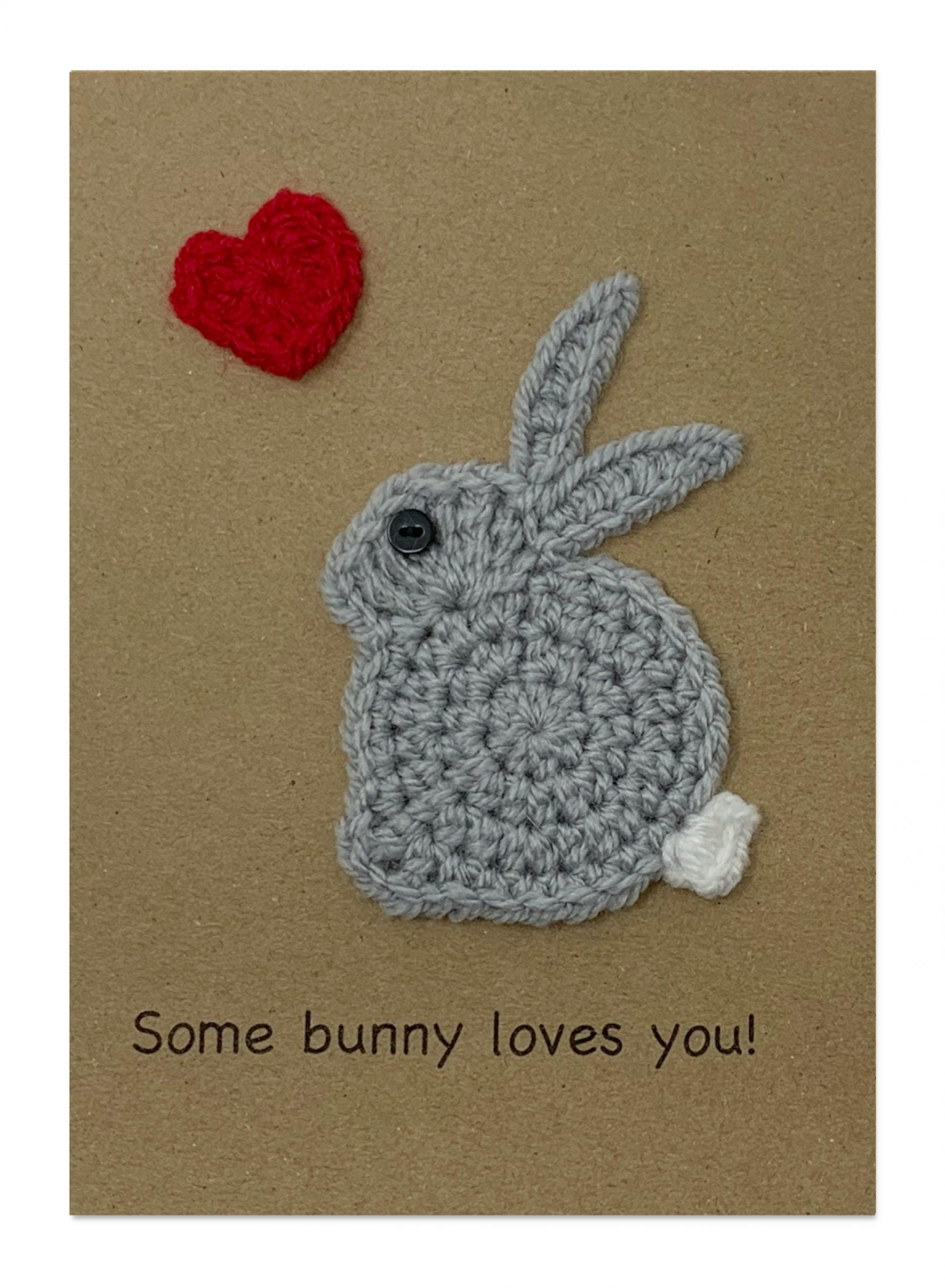 Bunny - edited