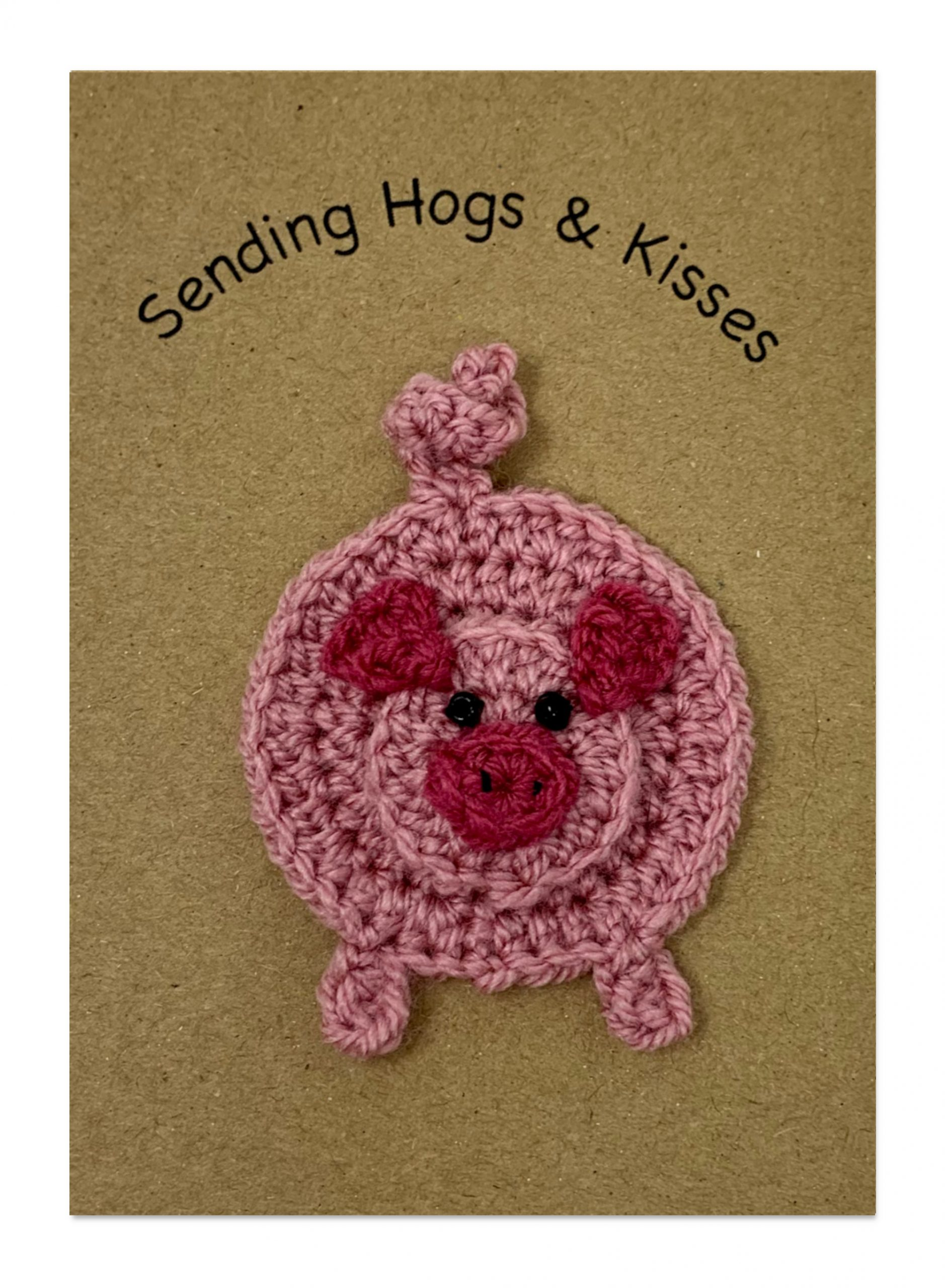Hogs - edited
